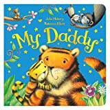 My Daddy - Best Reviews Guide