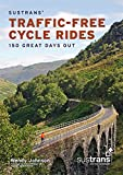 Sustrans' Traffic-Free Cycle Rides