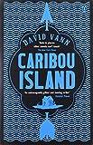 Caribou Island | Vann, David (1966-....)