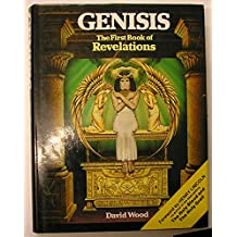 Genesis Book of Revelations