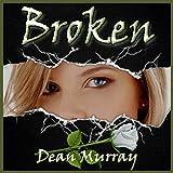Broken: Reflections