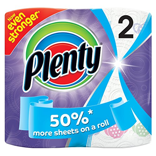 plenty-fat-designer-pack-of-6-total-12-rolls