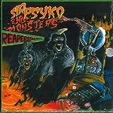 Sir Psyko & His Monsters: Reapers Tale [Vinyl LP] (Vinyl)