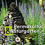 ISBN 3818605157