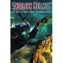 Sherlock Holmes et le Chien des Baskerville [Téléchargement PC]