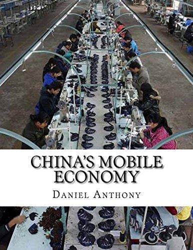 chinas-mobile-economy