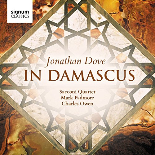 jonathan-dove-in-damascus