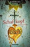 Schafkopf: Kriminalroman (Ein Wallner & Kreuthner - Krimi, Band 2)
