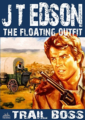 trail-boss-a-floating-outfit-western-book-10