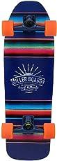 "Miller Cruiser Complete Aguas Calientes 31"" Surfskate Complete"