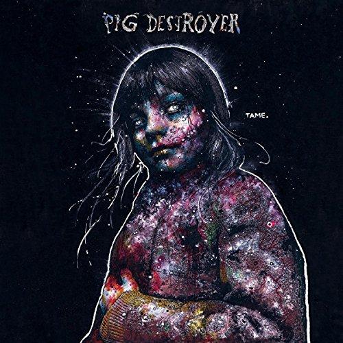 Painter of Dead Girls