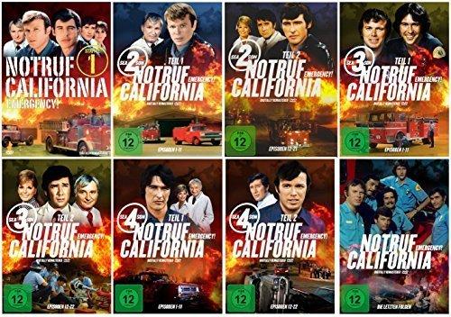 notruf-california-staffel-1-bis-5-die-komplette-serie-im-set-deutsche-originalware-25-dvds