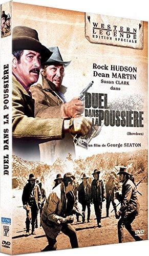 duel-dans-la-poussiere-edition-speciale-edition-speciale