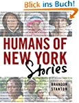 Humans of New York: Stories (English...