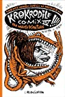 Krokrodile Comix IV par Konture