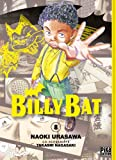 Telecharger Livres Billy Bat Vol 8 (PDF,EPUB,MOBI) gratuits en Francaise