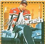 Arash -