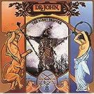 Sun, Moon and Herbs (Gatefold sleeve) [180 gm vinyl]