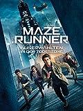 Maze Runner - Die Auserwählten in der Todeszone [dt./OV]