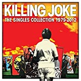 Killing Joke: Singles Collection 1979-2012 (Audio CD)