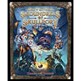 Dungeons & Dragons  - A35790000 - Lords of Waterdeep - Scoundrels of Skullport