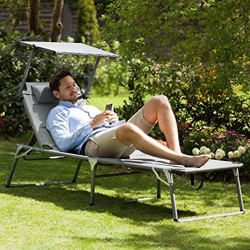 blumfeldt-amalfi-noble-grey-sonnenliege-gartenliege-relaxliege-liegestuhl-ergonomisch-5-stufig-verstellbar-pulverbeschichtung-verstellbare-sonnenblende-witterungsbestaendig-grau-2