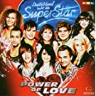 Power of Love by Deutschland Sucht De (2007-03-27)