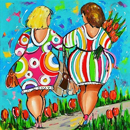 Sisit ❤ 5d ladrillo pintura tuercas gruesa niña/gruesa mujer 5d bordado Atrapaluz pinturas brillantes de punto de cruz pintura AU diamante tuercas