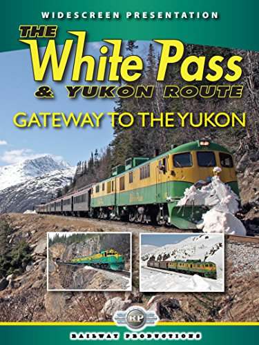 the-white-pass-and-yukon-route
