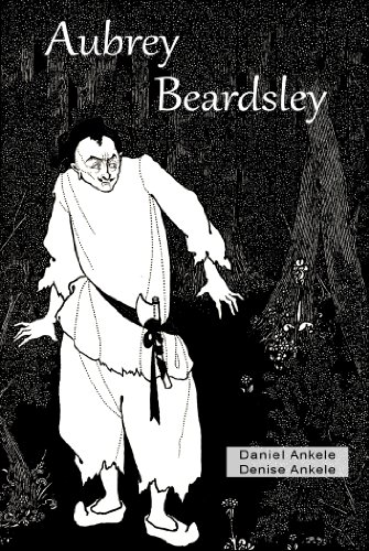 Aubrey Beardsley (Illustrated) - 50+ Art Nouveau / Golden Age Illustrations (English Edition)