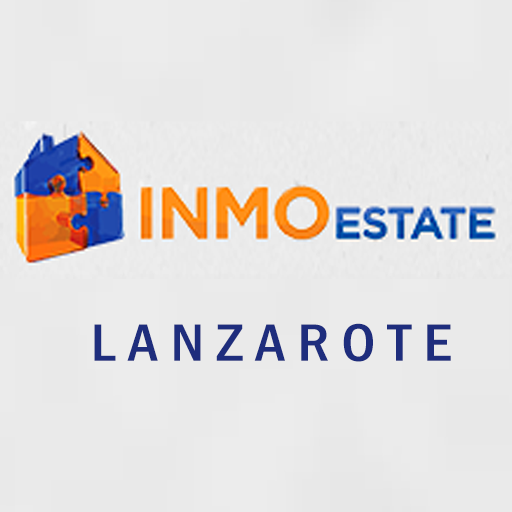 Allemand Immobilier