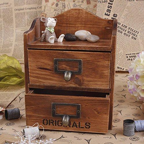 ieasycan-2capas-retro-old-orzuelo-nica-de-madera-caja-de-joyera-cajita-de-cajas-de-almacenamiento-mu