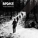 Songtexte von Moke - The Long & Dangerous Sea