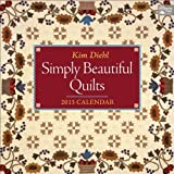 CAL Simply Beautiful Quilts 2013