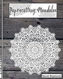 Papercutting: Mandalas