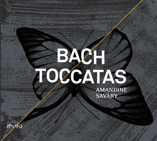 bach-toccatas-bwv-910-916-piano