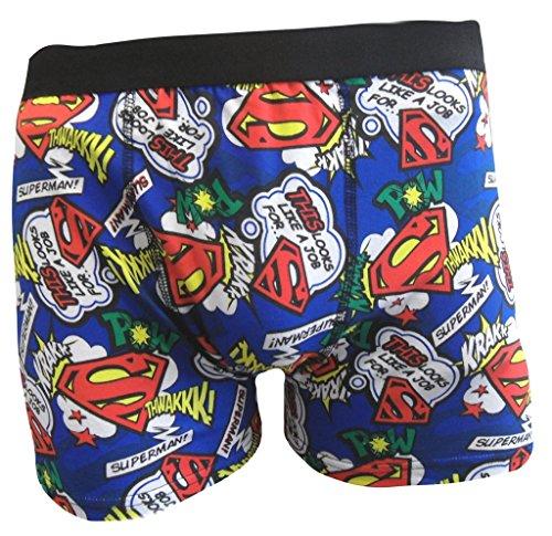 1-pack-boxer-trunk-de-superman-patterned-hommes-grand