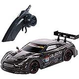 1/18 RC Car Racing Drifting Car 28km/h 4WD High Speed Racing Car Kids Gift RTR RM10917B
