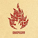 Protected: Massive Samples by Various Artists (2009-02-17)