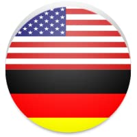 English German Phrasebook - Offline Translator, Vocabulary, learn for Travel, Living & Study