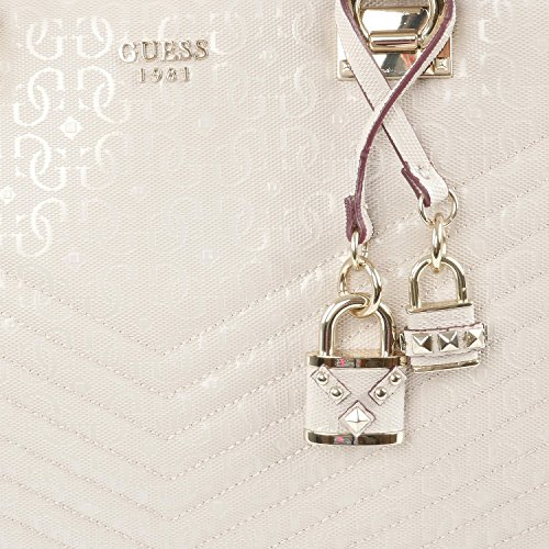 Guess SY678009 Shopper Donna Beige