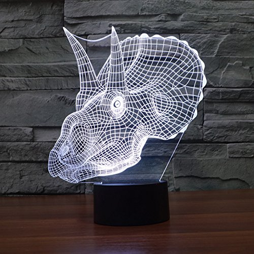 3d-illusion-lamp-jawell-night-light-dinosaur-7-changing-colors-touch-usb-table-nice-gift-toys-decora