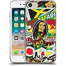 coque iphone 8 rasta