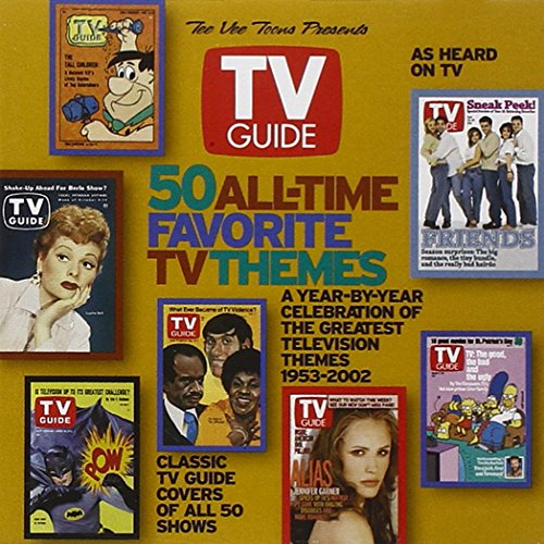 tv-guide-50-all-time-favourite