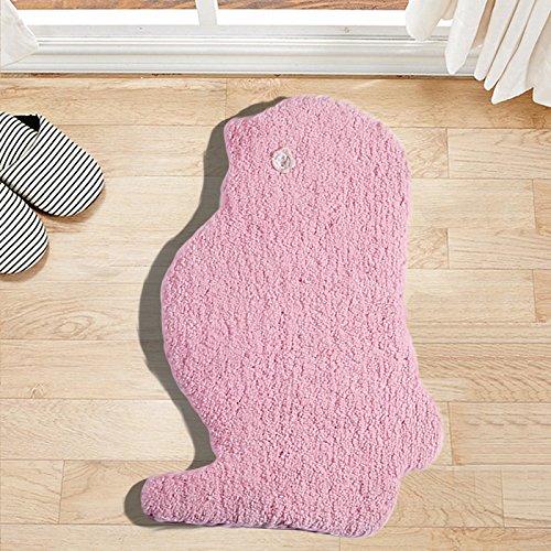 hoom-tapis-anti-derapant-fibre-superfine-lentree-daspiration-de-bains-tapis-tapis-anti-derapant-tapi