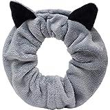 MINISO Lovely Cat Ears Headwrap