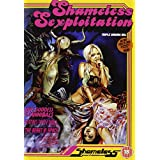 Shameless Sexploitation Boxset