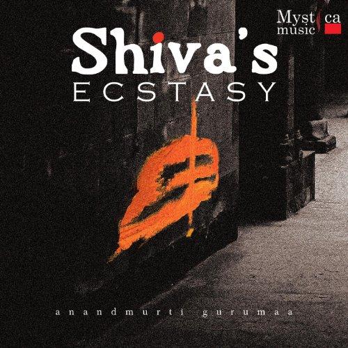 Shiva's Ecstasy (Spiritual Songs)