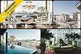 Reiseschein Viaje Faros-4Días a Romántica en * * * * * Grand Ferdinand Hotel De Viena De La Ciudad De La Música Erleben-Hotel cupones de cupones kurzreise Viajes Viaje Regalo