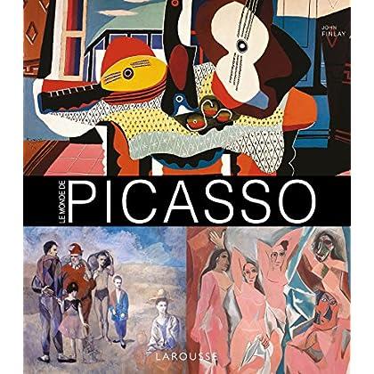 Le Monde de Picasso